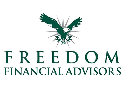 FREEDOM Financial Advisors LLC